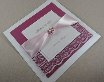Sample wedding Chantilly
