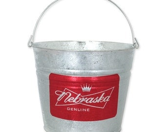 Nebraska, This Buckets for You - BNEB4432