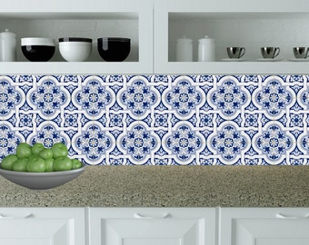 Bathroom Decals Tiles Set Of 20 Mexican Tiles Decals Home Design Decoration Tiles  Stickers Mexican Tile