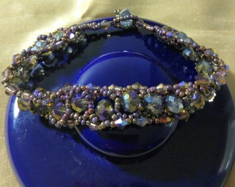 Paris Lights Bracelet