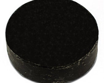 Black Circle Beeswax 1.4 OZ- SKU # WBBK
