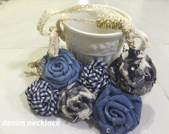 SPECIAL ITEM ~ Handmade