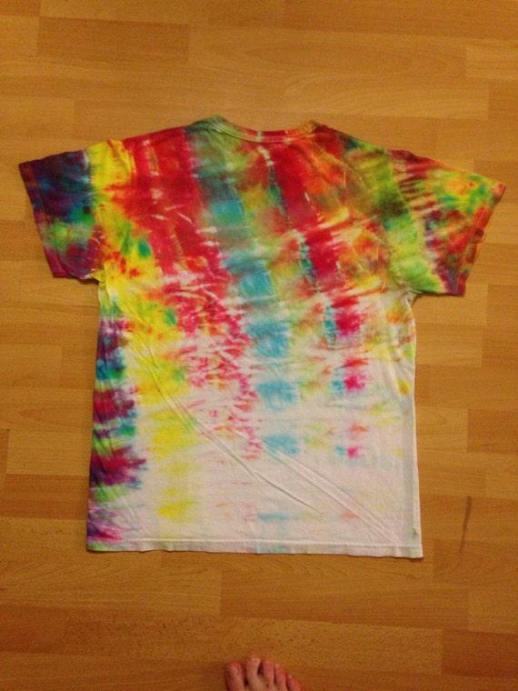 tye dye coloring pages - photo#26