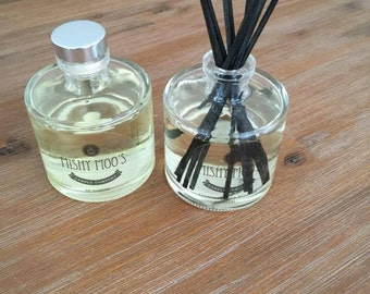 Reed Diffuser - Large