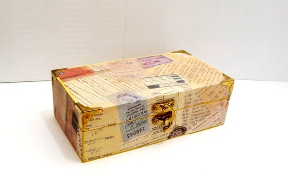 Decorative box canada 28 images canada keepsake for Decor containers coles
