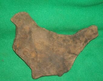 Kentucky Great Bird Stone