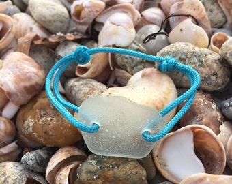 Sailor's Knot Bracelet (North Water)