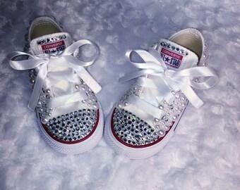 Toddler Converse