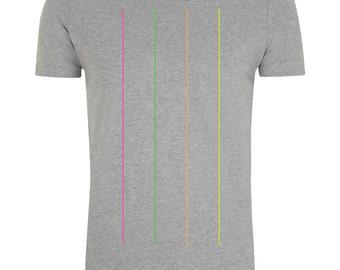 Vert T Shirt