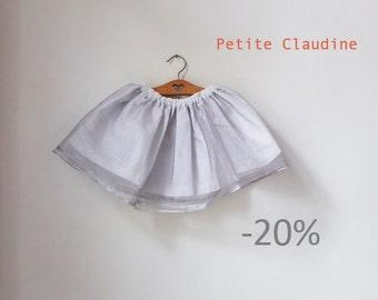Petticoat Princess size 1