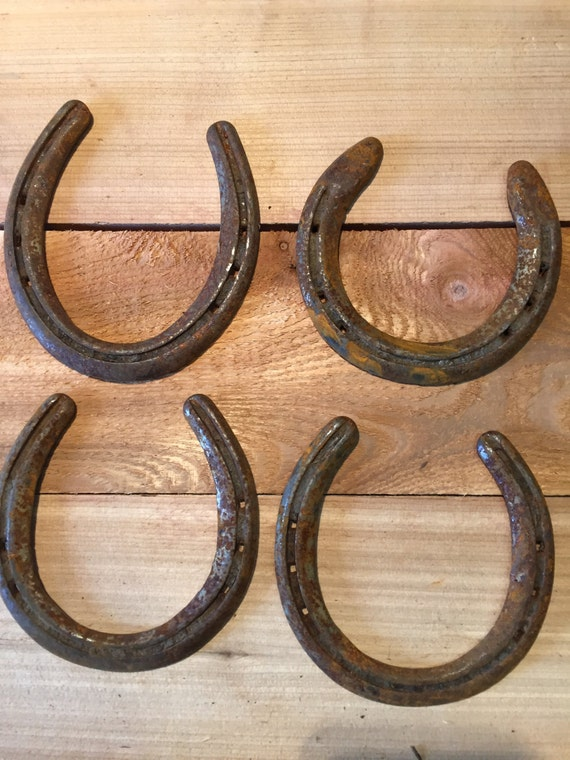 8 used horseshoes horseshoes horse shoe horseshoe for Where to buy used horseshoes