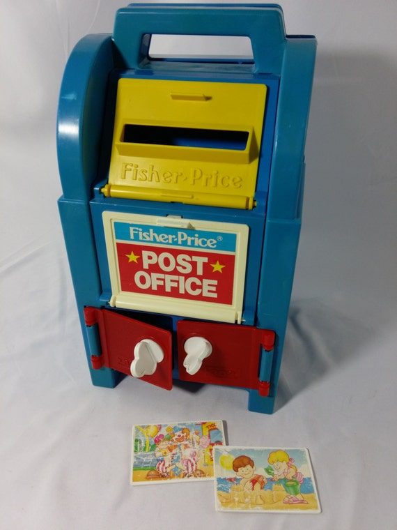Email Toys 62