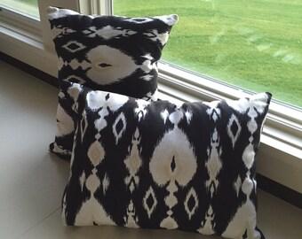 Roncewell Panorama pillows