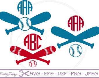 "Shop ""svg monogram frames"" in Patterns & Tutorials"