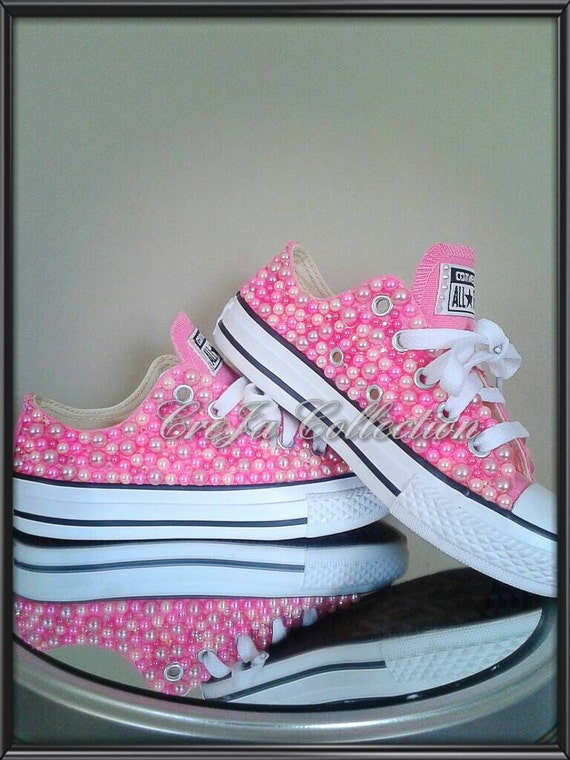 converse for kids. like this item? converse for kids