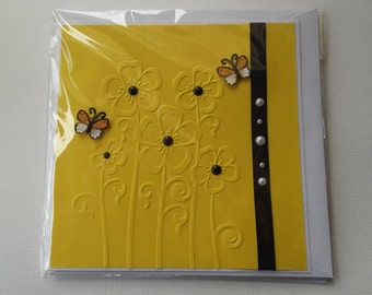 Greeting cards pack of 2