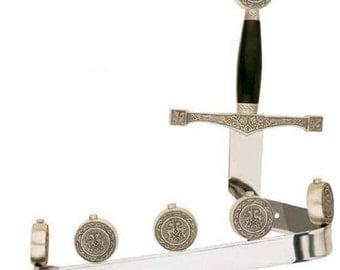 TEMPLAR SWORD Hanger