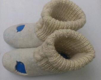 house slippers walmart