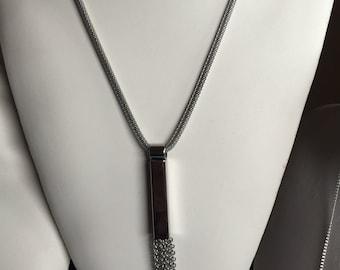 Long Chain