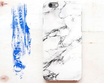 iphone marble case iphone 4 case marble iphone 5s case marble samsung galaxy s4 case marble cell phone case LG Case Huawei Case Nexus Case