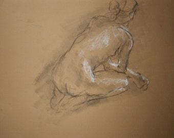 Elyse Gesture 29