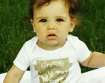 Baby graphic onsie /Toddler graphic tee/Graphic t-shirt / Graphic onsie