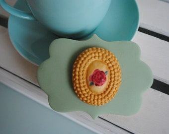 Biscuit Gift/ Wedding Biscuits/ Wedding Favours/Posh Biscuits / Gifts