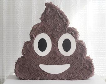 "Shop ""poop emoji"" in Paper & Party Supplies"