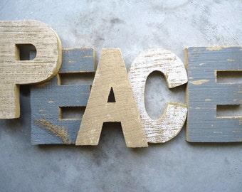 Postcard Peace