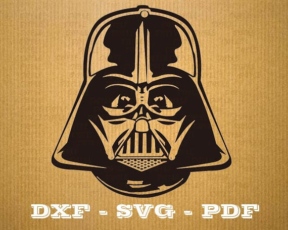 how to change pdf to vector file