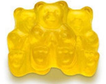 Albanese Gummy Bears - 5LB Bag