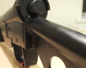 ASG Sten upgrade buttstock screw WWII Airsoft