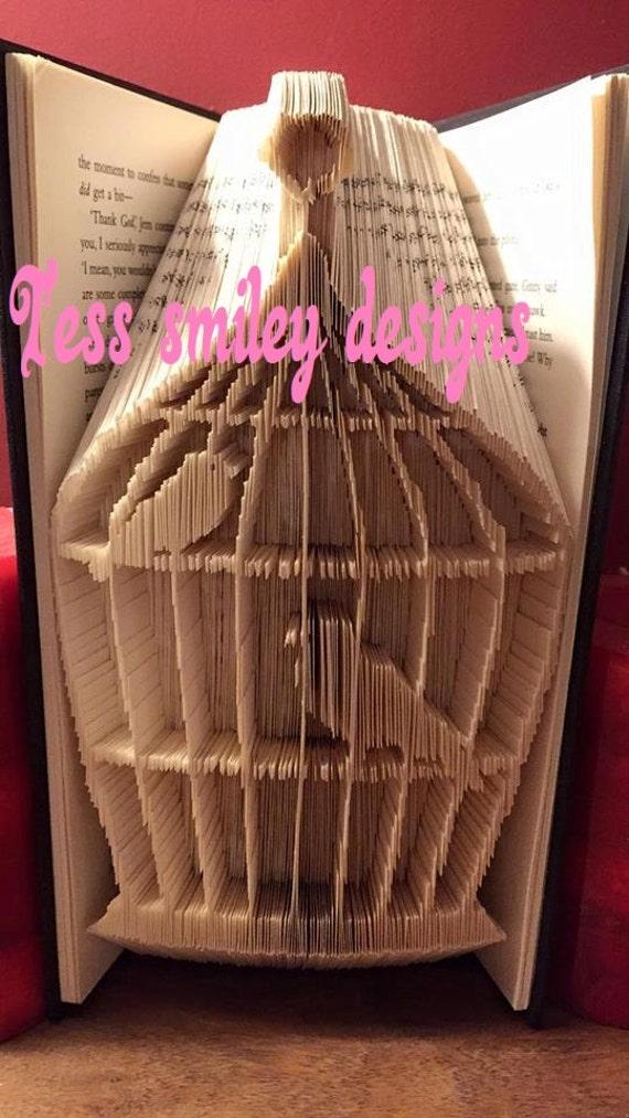 livre pliage cage oiseaux avec 2 oiseaux mesure marque. Black Bedroom Furniture Sets. Home Design Ideas