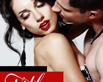 Premade eBook Cover - Romance