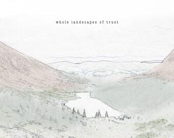 landscapes of trust (digital copy)