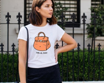 hermes lindy bag price - Handmade birkin bag �C Etsy