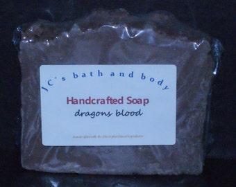 Natural Soaps 4.3+ ounces