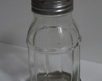 Vintage Bud Vase/Sugar Pourer