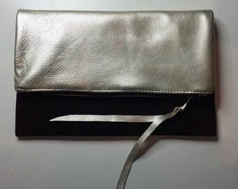 Melilla Bag