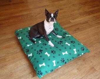 Wonderful Pet Bed