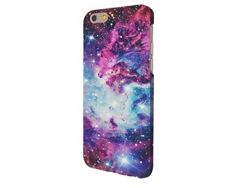 ABSTRACT NEBULA iPhone case all iPhone models 4/4S/5/5S/5C/6/6S/6 PLUS