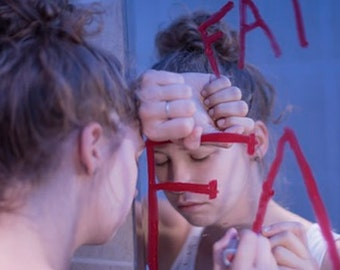 Eating Disorders Counselling