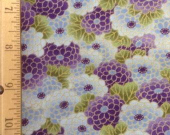 Kona Bay Fabrics    TOMB-04
