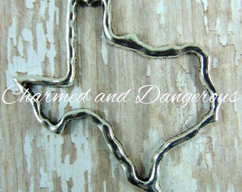 Southern Charm Etsy