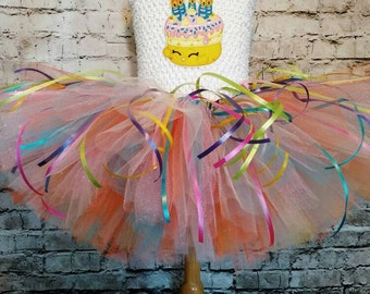 girls first birthday tutu dress,shopkins birthday tutu set,shopkins tutu dress set,girl shopkins tutu, girls shopkins dress