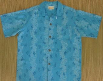 Tienda Online de Camisas Hawaianas - Comprar Camisas