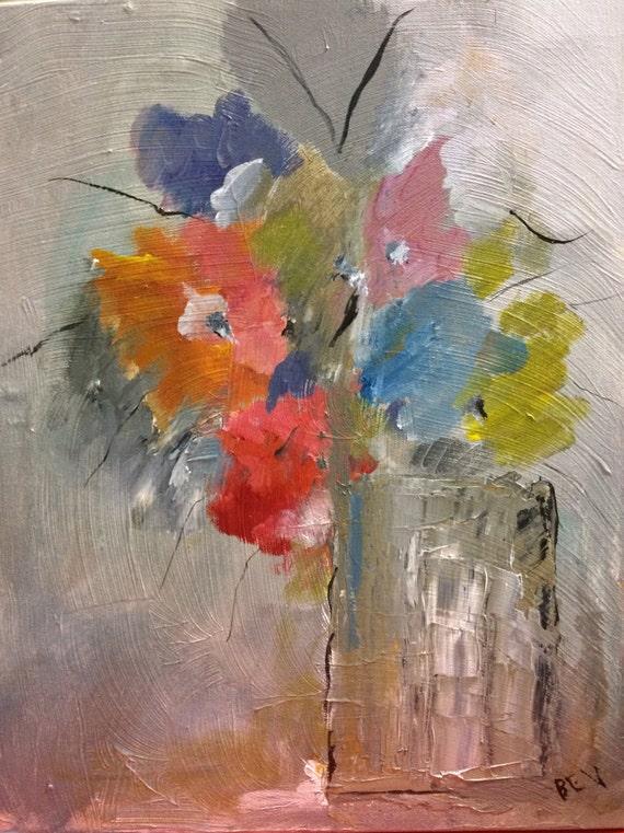 Unflowers
