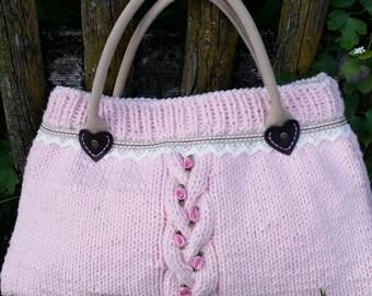 """Handbag """"Rosalind"""""""