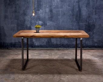 woodboom | Erika - dining table