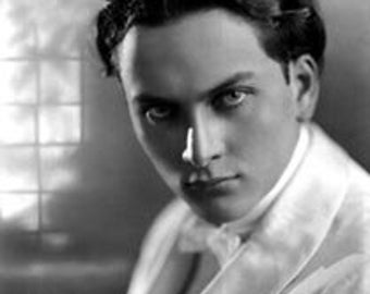Manly P. Hall's Entire 443 Taped CATEGORY Lectures &  ALBUMS - All Very Rare 1991 (MP3s) on 2 DVD's !